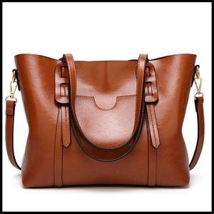 NEW JOLIE Crossbody Shoulder Bag
